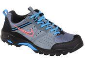 Кроссовки  Nike SALBOLIER ASG 380585 460
