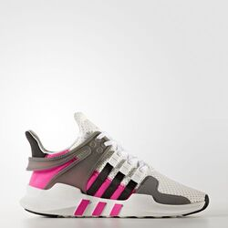 Кроссовки  Adidas EQT SUPPORT ADV BY9868