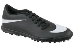 Кроссовки Nike BravataX II TF
