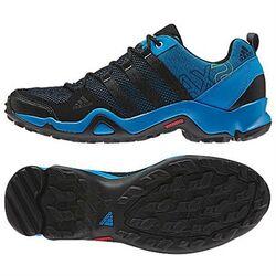 Кроссовки  Adidas AX2 AQ4042