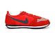 Купить Кроссовки Nike GENICCO m (Изображение 2)