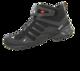 Купить Кроссовки Adidas TERREX SOFTSHELL MID (Изображение 1)