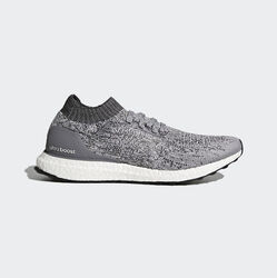 Кроссовки Adidas Ultraboost Uncaged