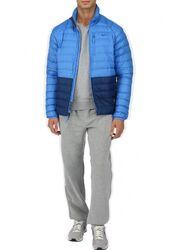 Куртка NIKE FW 13 543705-472