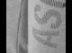 Купить Asics Graphic Cuffed Pant S,M (Изображение 5)