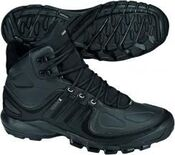 Кроссовки  Adidas TERREX MID BETA GTX M G02497