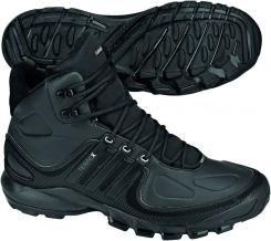 Кроссовки Adidas TERREX MID BETA GTX M
