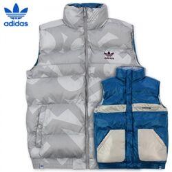 Adidas P01482