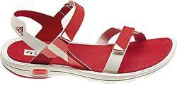 Adidas LIBRIA SANDAL LT3