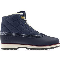 Кроссовки  Adidas Adi Navvy Quilt G96272