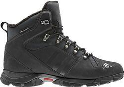 Кроссовки Adidas SNOWTRAIL CP