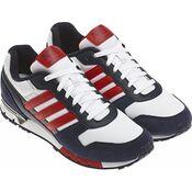 Кроссовки Adidas 8K RUNNER