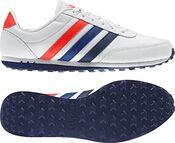 Кроссовки Adidas RACER NYLON