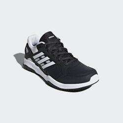 Кроссовки  Adidas DURAMO 8 TRAINER CG3502