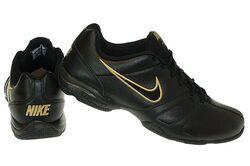 Кроссовки Nike AIR AFFECT V 488100 004
