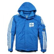 Adidas ST FAKE DOWN JACKET O57900