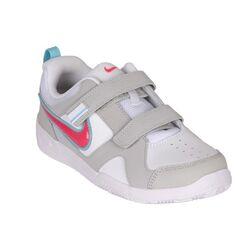 Кроссовки  Nike LYKIN 11 GPV 454375 101
