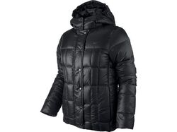 Nike AD Touch Down Jacket 418787-061