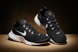 Кроссовки Nike PRESTO FLY