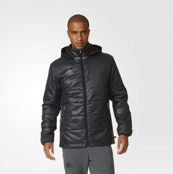 Adidas CONDIVO 16 Winter Down Jacket  AN9866