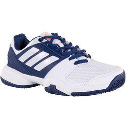 Кроссовки Adidas Barricade Club BA7708