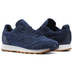 Кроссовки Reebok Classic Leather SG