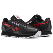 Кроссовки Reebok CLASSIC LEATHER SO BS5208