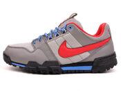 Кроссовки  Nike MOGAN 2 OMS 536357 064