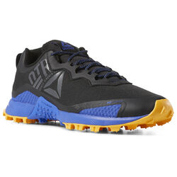 КРОССОВКИ REEBOK ALL TERRAIN CRAZE CN6338