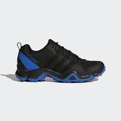 Кроссовки  Adidas TERREX AX2R CM7727