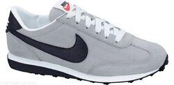 Кроссовки  Nike MACH RUNNER B 580420 004
