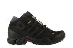 Ботинки Adidas TERREX FAST R MID