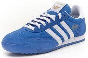 Кроссовки  Adidas DRAGON G50922
