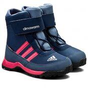 Ботинки Adidas CW ADISNOW AQ4130