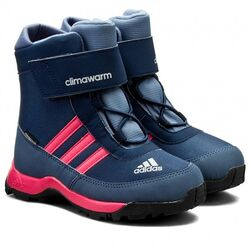 Ботинки Adidas CW ADISNOW