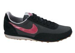 Кроссовки  Nike WMNS ELITE TEXTILE 586310 005