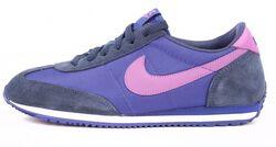 Кроссовки  Nike WMS OCEANIA TEXTILE 511880 401