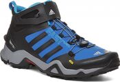 Adidas TERREX FASTSHELL MID M22758