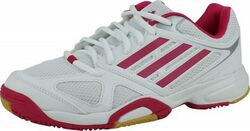 Кроссовки Adidas Opticourt Ligra 2 W