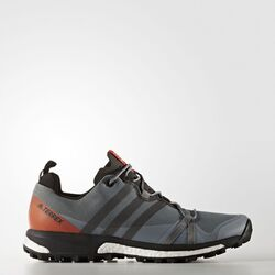 КРОССОВКИ Adidas TERREX AGRAVIC BB0962