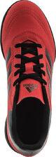 Купить Кроссовки Adidas Goletto VI TF (Изображение 3)