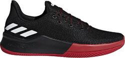 Кроссовки Adidas SPEEDBREAK BB7026