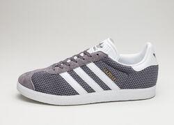 Кроссовки  Adidas GAZELLE BB2756
