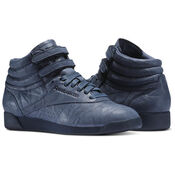 Reebok FREESTYLE HI FBT BS6281