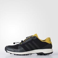 Кроссовки Adidas CH FASTSHELL