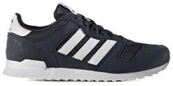 Кроссовки  Adidas ZX 700 J BB2444