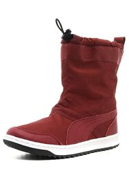 Puma Snow Ankle Boot 35676004