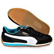 Кроссовки  Puma Whirlwind Classic 35129362