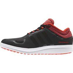 Кроссовки Adidas cw oscillate m