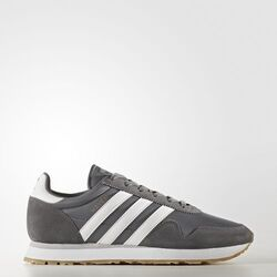 Кроссовки Adidas ORIGINALS Haven